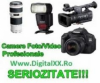 Camere foto video<br /> profesionale<br /> -DIGITALXX